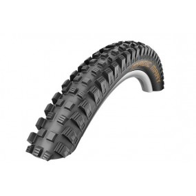 Външна гума Schwalbe Magic Mary SnakeSkin 27.5x2.35""