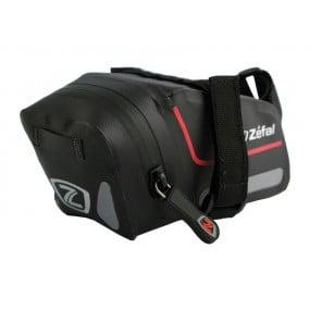Чанта за под седалка Zefal Dry Pack S