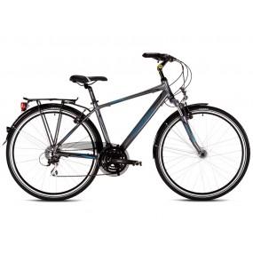 Велосипед Drag Grand Canyon Comfort 2016