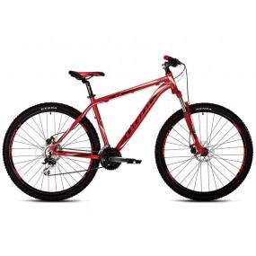 "Велосипед Drag ZX Pro 29"" 2016"