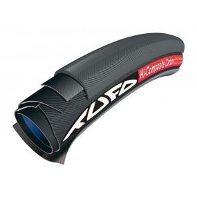 Външна гума Tufo Hi-Composite Carbon Tubular 700x25C