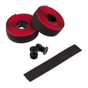 Гюделин Pro Sport Control 2.5mm черен червен