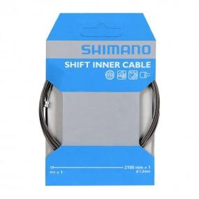 Жило за скорости Shimano PTFE