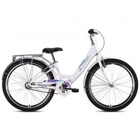 """Детски велосипед Drag Prima I-3 24"""" 2016"""