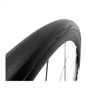Външна гума Aither 1.1 700x23C Hard