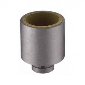Ключ IceToolz M117 за чашки за вилки 47mm+гума