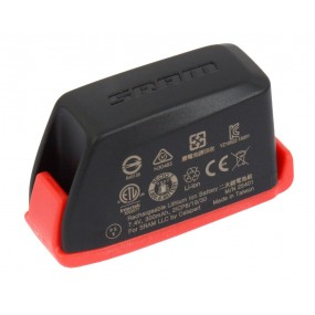Батерия за скорости Sram ETAP II