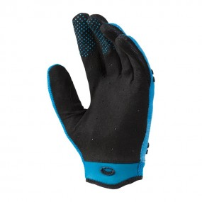 Ръкавици IXS BC-X 3.1