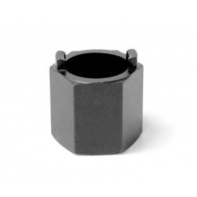 Ключ за сваляне на венци Park Tool FR-2