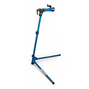 Монтажен стенд за велосипеди Park Tool PCS-10