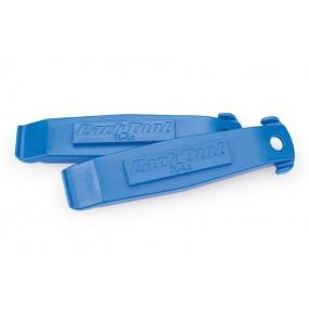 Комплект щанги за гума Park Tool TL-4.2C