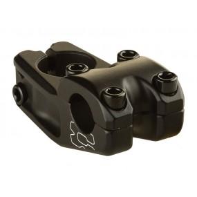 BMX лапа Cox Cuff Top