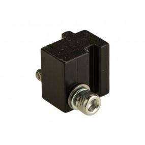 Спейсър за пр.дерайльор COX Direct mount 10mm