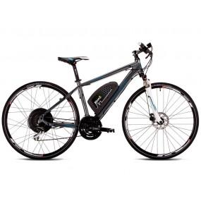 Електрически велосипед Drag Grand Canyon BionX
