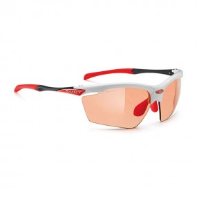 Слънчеви очила Rudy Project Agon SP297469-FFF2