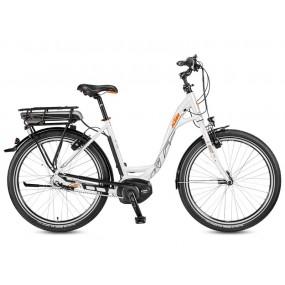 """Електрически велосипед KTM Macina Bold 8 A5 26"""""""