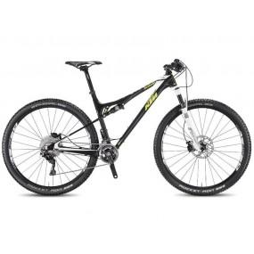 """Велосипед KTM Scarp Elite 29"""""""