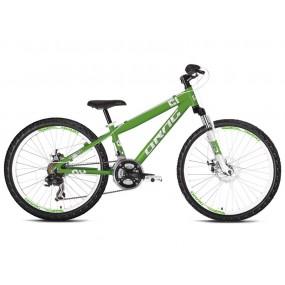 "Детски велосипед Drag C1 JR Pro 24"""