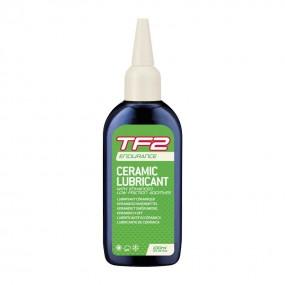 Масло Weldtite TF2 Endurance Ceramic-100мл