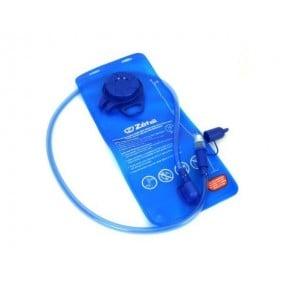 Резервоар Zefal Z-Light за вода за раница 1.5л