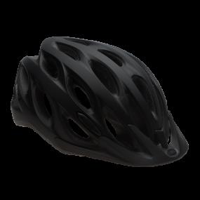 Велосипедна каска Bell Traverse XL 2017