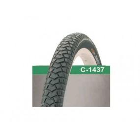 Гума вън CST C-1437 TRA-CROSS 28x1.5(40-622)