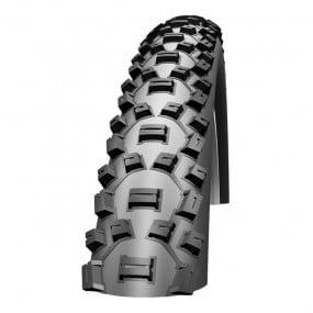 "Външна гума Schwalbe Nobby Nic SnakeSkin 27.5x2.35"" - сгъваема"