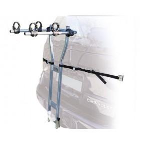 Багажник за теглич за каравана Peruzzo Trento
