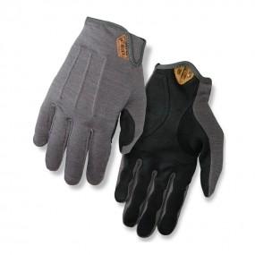 Ръкавици с дълги пръсти Giro D'Wool