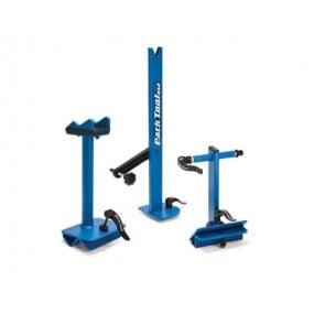 Приставки за стенд тип маса Park Tool PB-7
