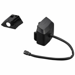 Стойка за батерия за рамка SH SM-BME61