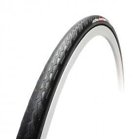 Външна гума Tufo Elite Ride 700x25C Tubular