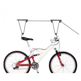 Комплект скрипец за велосипед IceToolz P621