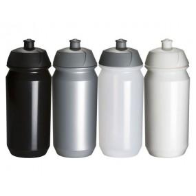 Бидон Tacx Shiva Collection 500 ml
