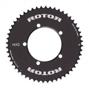Плоча за курбели Rotor C53AT