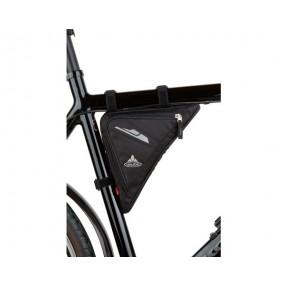 Триъгълна чанта Vaude