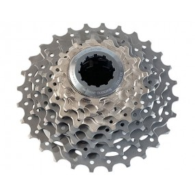 Венец касета Shimano Dura-Ace CS-7900