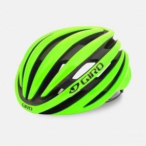Каска Giro Cinder