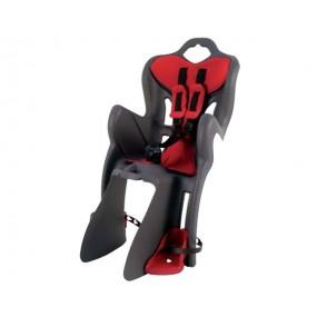 Столче Bellelli B1 Clamp т.син