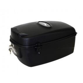 Кутия за заден багажник на велосипед Drag