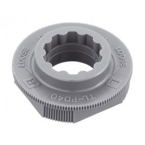 Ключ за монтаж на ос на педалиShimano TL-PD40