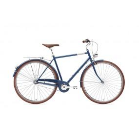 "Велосипед Creme Mike 28"""