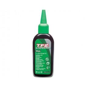 Синтетично масло Weldtite TF2 Extreme