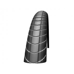 "Външна гума Schwalbe Big Apple RaceGuard 26"" x 2.15"""