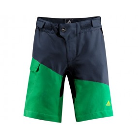 Детски къси панталони Vaude Grody
