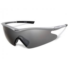 Слънчеви очила Dragomir Blade