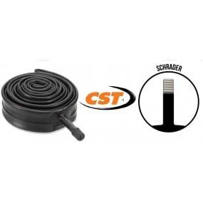 Гума вътр CST 12 1/2x2 1/4 AV плик