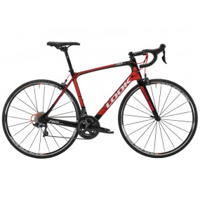 Велосипед Look 765 Optimum Ultegra