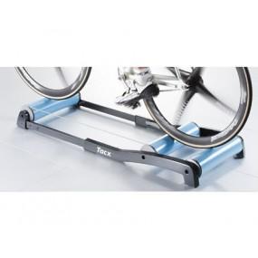 Ролков велотренажор Tacx Antares