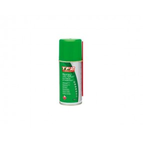 Спрей с тефлон Weldtite TF2 - 150 мл.
